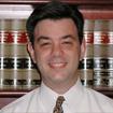 Michael H. DiGenova, Esq. of Badey, Sloan & DiGenova P.C.