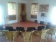 Sedona Zen Den Meeting Space