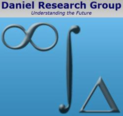 Daniel Resarch Group