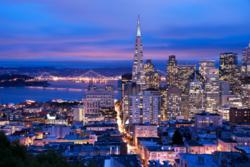 San Francisco Tutoring