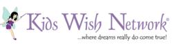 Kids Wish Network