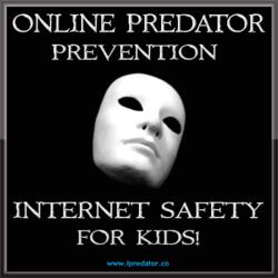 online-predators-the-sex-offender-sex-offender-websites-for-kids-online-sexual-predator-prevention-ipredator