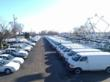 Charlotte, NC Large Public Auction of Used Cars, Service Trucks, Pickups and More