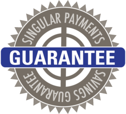 gI 59466 SP Guarantee Logo Therapists & Physicians to Employ Integrated Bill Payment Solution