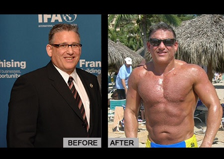 New Medical Weight Loss Plans that Promote Fast Weight Loss Without Vigorous Exercise Routines
