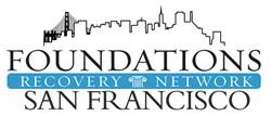 Foundations San Francisco IOP logo