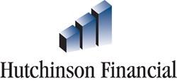 Hutchinson Financial Logo