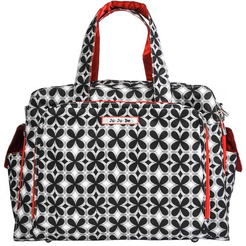 Bliss Baby & Maternity Will Have New Ju Ju Be Diaper Bags ...