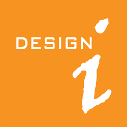 Design Ideation Experience