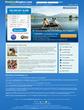 PositiveSingles.com Will Launch a New Website Design In December