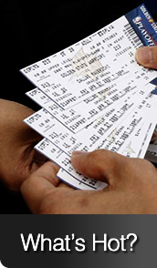 billy joel madison square garden tickets. Buy Tickets For The Hottest EventsFind Seats Cheaper Than Other Resale Sites Concerts, Theater And Sporting Events Billy Joel Madison Square Garden E