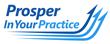 Prosper in Your Practice Logo