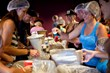 Stop Hunger Now Comes to Nashville, Volunteers Slated to Package...