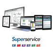 Infomedia's Superservice Connect unlocks new opportunities for Kia...