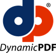 DynamicPDF Core Suite for .NET Releases v8.0 and Packages Generator for .NET, ReportWriter for .NET and Merger for .NET into one .NET PDF Library