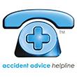 Accident Advice Helpline