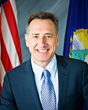 Vermont Captive Insurance Legislative Agenda to be Signed into Law – Vermont Governor to Hold Ceremonial Signing with Industry