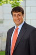 Daniel Towle, Vermont Director of Financial Services