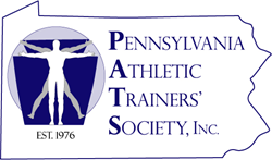 Pennsylvania Athletic Trainers' Society (PATS) Announces 2016 Hall of...
