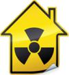 Dangerous Toxins Can Be Found in 30 Million US Homes, Causing Asthma...