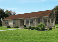 roxboro retreat cabin home