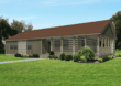 Factory Expo Home Centers in Lillington, North Carolina Introduces the...