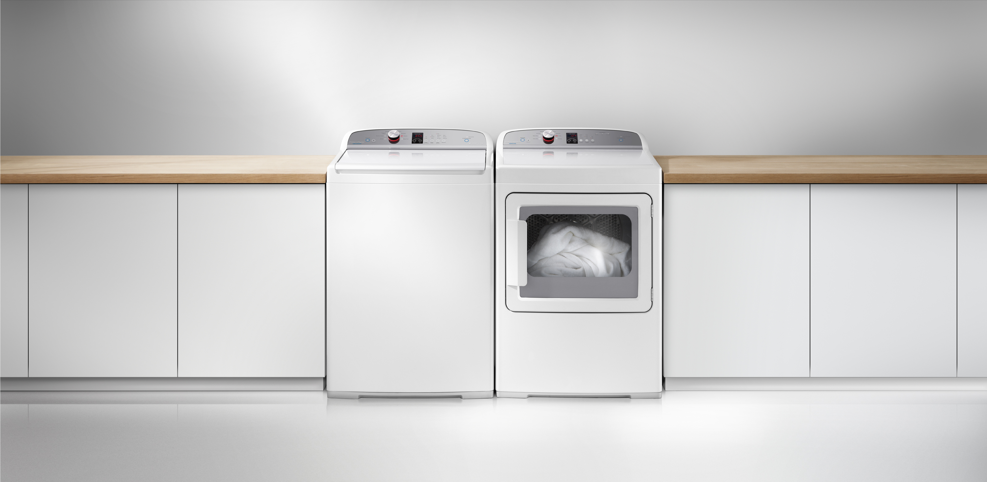Uncategorized Fisher And Paykel Kitchen Appliances new zealand based fisher paykel appliances re invents clothes the perfect pair aquasmart aerocarefisher paykel