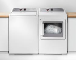 washing, washer, washing machine, washing laundry, washer and dryer, Fisher & Paykel, AquaSmart, AeroCare