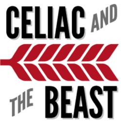 www.celiacandthebeast.com
