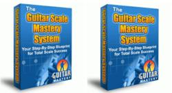 how to learn guitar review