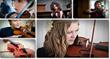 violin master pro review