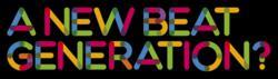 birmingham new beat generation