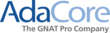 AdaCore is the leading provider of commercial software solutions for Ada