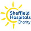 Sheffield Hospital Charity