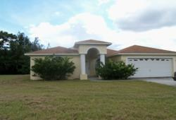 Florida buy-to-let