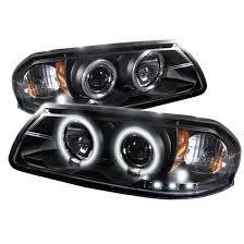Used Chevy Impala Headlights