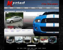 http://www.myriadmotorsportsga.com/