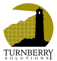 Turnberry Solutions logo