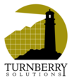 Turnberry Solutions Named to CRN Solution Provider 500 List