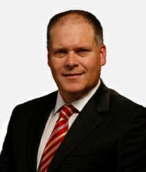 Chase Wright, Audit Partner, Frazier & Deeter