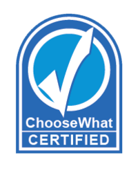 http://www.choosewhat.com/