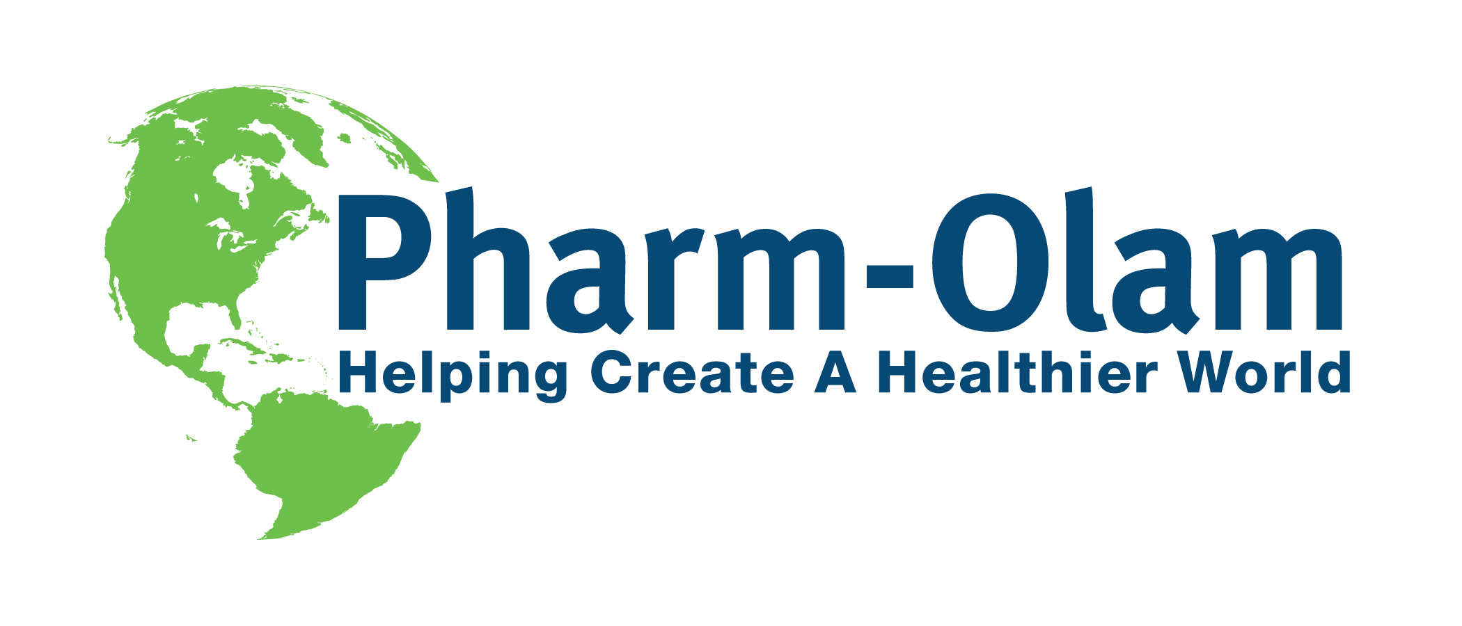 Pharm-Olam Bolsters Project Management - 391.4KB