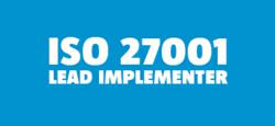 Pivot Point Security Announces Four New ISO 27001 Lead Implementers