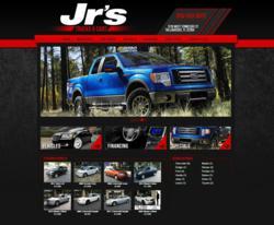 http://www.jrstrucksandcars.com/