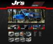 Carsforsale.com® Announces Jr's Trucks & Cars Website