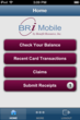 Benefit Resource Expands its BRiMobile App for FSAs, HSAs, HRAs and...