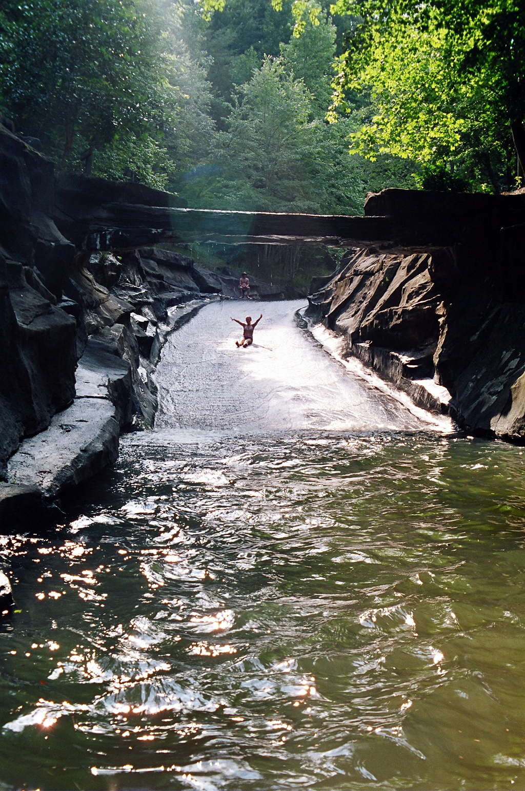 There 39 S So Much To Do At Big Canoe In Northern Georgia