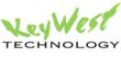 Keywest Technology Joins Ask The Experts Panel