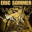 Eric Sommer in Chicago at Uncommon Ground/Grace Street on June 25th;...