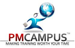 Our unique, efficient and progressive online PMP certification training methodology allows PMP exam candidates to prepare for the PMP exam and earn their PMI's 35 contact hours certificate at the same time.